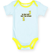 Wholesale Bodysuits - Bulk Creepers - Wholesale Onesies