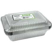 Wholesale Foil Cookware - Wholesale Foil Bakeware - Foil Pans