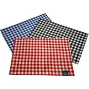 Wholesale Placemats - Bulk Cloth Placemats - Discount Children's Placemats