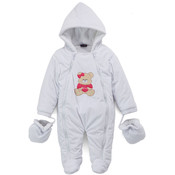 Wholesale Baby Outerwear - Wholesale Baby Hoodies - Wholesale Baby Sweatshirts
