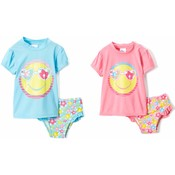 Wholesale Baby Swimsuits - Bulk Infant Rash Guards