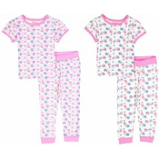 Wholesale Baby Sleepwear - Bulk Infant Pajamas