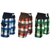 Boys Swimwear - Bulk Boys Swim Trunks Discount