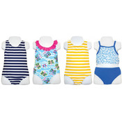 Wholesale Girls Swimwear - Toddler Girls Swimwear - Baby Girls Swimwear