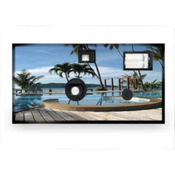 Wholesale Disposable Cameras