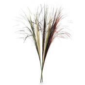 Wholesale Foliage Stems - Cheap Wholesale Foliage Stems