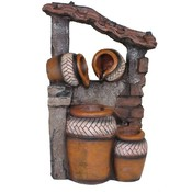 Discount Outdoor Fountains - Discount Fountains - Wholesale Fountains