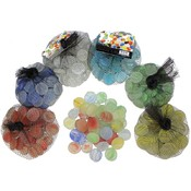 Wholesale Decorative Marbles - Wholesale Decorative Stone - Wholesale Decorative Stones