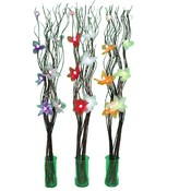 artificial plants flowers - Home Decor Wholesale