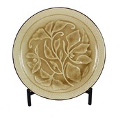 Wholesale Decorative Accents, Wholesale Home Décor