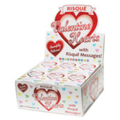 Wholesale Valentine Candy - Wholesale Valentines Day Candy