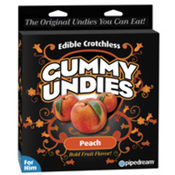 Wholesale X Rated Edibles - Wholesale Body Candy - Wholesale Edible Bras
