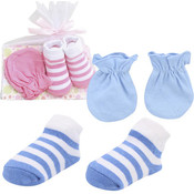 Wholesale Baby Socks - Wholesale Baby Clothes - Wholesale Baby Shirts