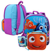 wholesale character backpacks - wholesale kids backpacks
