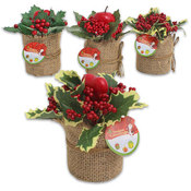 Wholesale Christmas Flowers - Wholesale Holiday Flowers