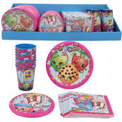 Wholesale Party Supply Sets - Wholesale Party Supplies - Discount Party Supply Sets