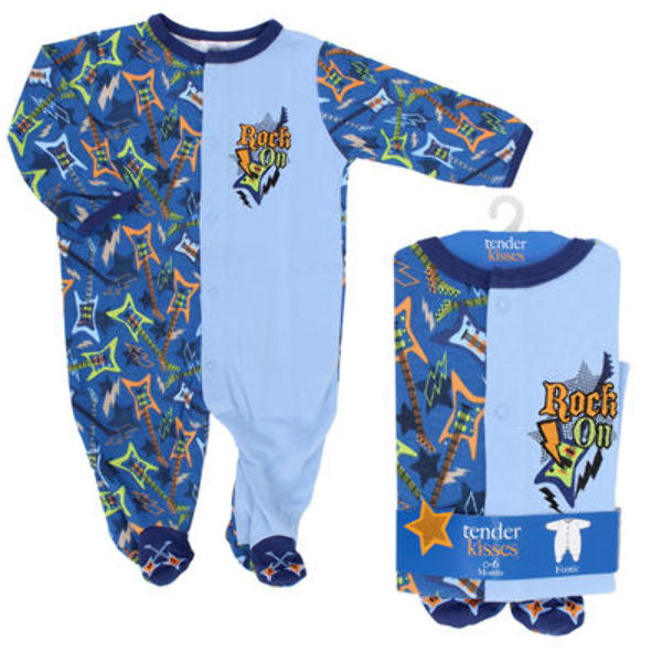 Wholesale Pajamas now available at Wholesale Central - Items 1 - 40 2a34473e5