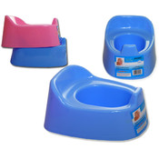 Infant/Toddler Potty Training Seat