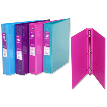 1 and a half inch binder binder nsn s armyproperty com 1 2 inch