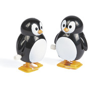 Wholesale Pdq Penguin Wind-Ups (36 Ct) (SKU 2128224 ...  X