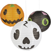 Wholesale Halloween Party Supplies - Wholesale Halloween Party Decorations