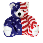 Wholesale July Fourth & Patriotic Products