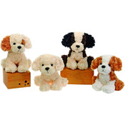 Wholesale Stuffed Dogs - Wholesale Stuffed Cats - Wholesale Stuffed Dogs And Cats