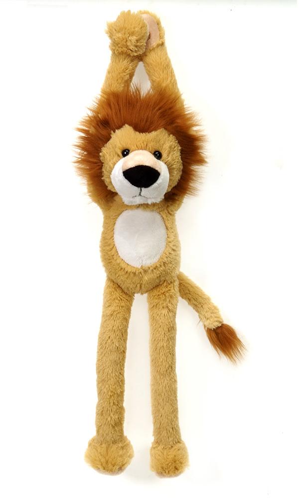 Wholesale 15 Quot Long Leg Lion Sku 1947311 Dollardays