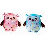 Wholesale Stuffed Birds - Bulk Stuffed Plush Animal Birds