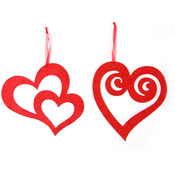 Wholesale Valentines Day Gifts - Cheap Valentines Day Gifts