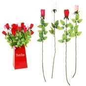 Wholesale Valentines Day Gifts - Unique Bulk Valentines Day Gifts - Cheap Valentines Day Gifts