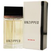Perfumers Workshop - Samba Unzipped EDT Spray 1 oz (Women's) - Bottle