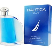 Wholesale Mens Cologne - Wholesale Mens Fragrances