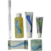 Wholesale Hygiene & Dental Kits - Discount Hygiene & Dental Kits - Bulk Hygiene & Dental Kits