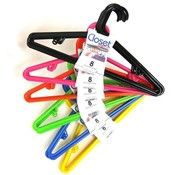 Wholesale Hangers - Wholesale Clothing Hangers - Wholesale Plastic Hangers
