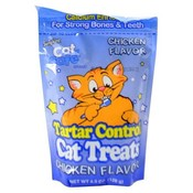Wholesale Cat Treats & Essentials - Discount Cat Toys and Treats