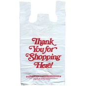 Wholesale Shopping Bags - Wholesale Retail Shopping Bags - Wholesale Plastic Shopping Bags