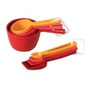Wholesale Kitchen Tools - Wholesale Kitchen Gadgets - Bulk Kitchen Tools