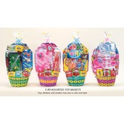 Easter Gift Baskets M