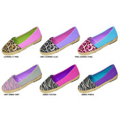 Discounted Girls Toddler Shoes - Wholesale Girls Toddler Shoes - Toddler Shoes
