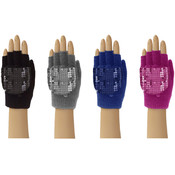 Wholesale Fingerless Gloves - Bulk Fingerless Gloves - Discount Fingerless Gloves