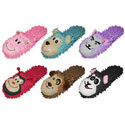 Wholesale Slippers - Wholesale Mens Slippers - Wholesale Ladies Slippers