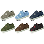 Wholesale Boys Toddler Shoes - Discount Boys Toddler Shoes