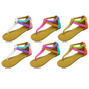 Wholesale Childrens Flip Flops - Wholesale Kids Sandals