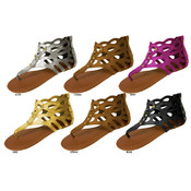 Wholesale Womens Flip Flops - Wholesale Womens Sandals