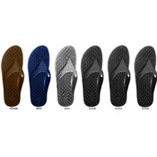 Wholesale Mens Flip Flops - Wholesale Flips Flops For Men