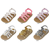 Wholesale Toddlers Flip Flops and Sandals
