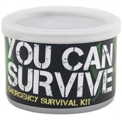 Wholesale Survival Gear - Bulk Survival Equipment - Wholesale Survival Supplies