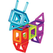 Magnetic Building Sets Wholesale- Cheap Building Sets Toys - Bulk Discount Magnetic Building Toys