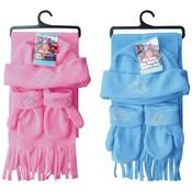Wholesale Winter Scarves - Wholesale Winter Hats